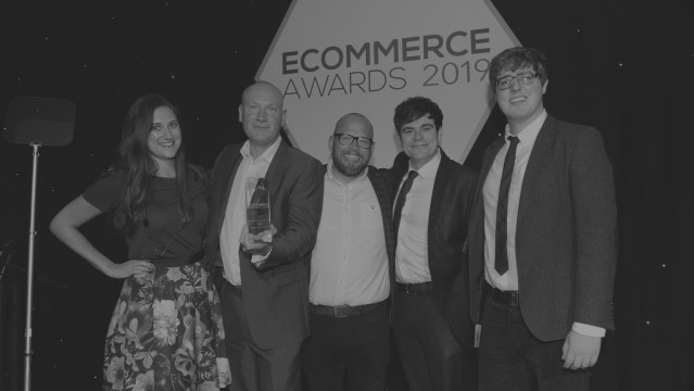 ecommerce-awards-winner-2019