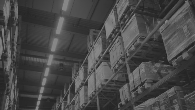 how-to-improve-multichannel-inventory-management