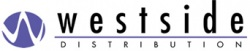 Westside Distribution logo